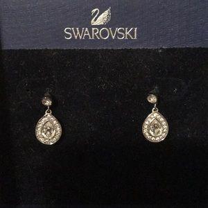 Swarovski earnings